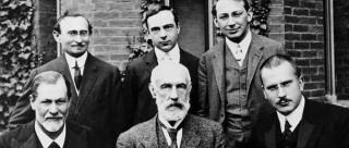 famous-psychologists