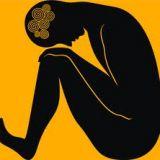 اختلالات علائم جسمانی