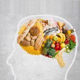 اختلالات تغذیه و خوردن