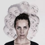 اسکیزوفرنی و سایر اختلالات روانپریشی