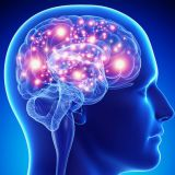 اختلالات رشدی-عصبی